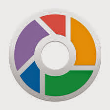 Free Download Picasa 3.9 Build 138.151 Full Software
