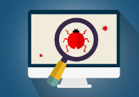 Mobile app bug tracking software: Keep your app bug free