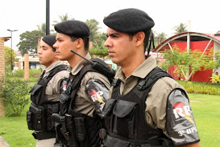 Municípios Alagoanos conquistam menores índices de violência