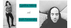 ATKINS & FERNANDEZ at SPC Mon. (8/31)