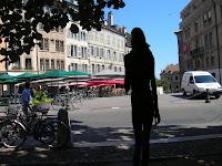 Plaza Bourg de Fou, Ginebra, Suiza,  Place Bourg-de-Four Geneva, Switzerland, Place Bourg-de-Four, Genève, Suisse, vuelta al mundo, round the world, La vuelta al mundo de Asun y Ricardo