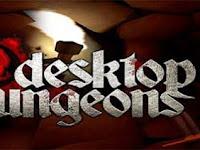 Desktop Dungeons Apk v7