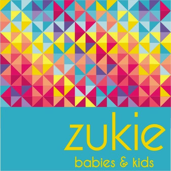 Zukie