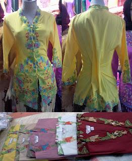http://www.kebayagayatex.com/2013/03/kebaya-bordir-tangan-78-warna-kuning-040.html