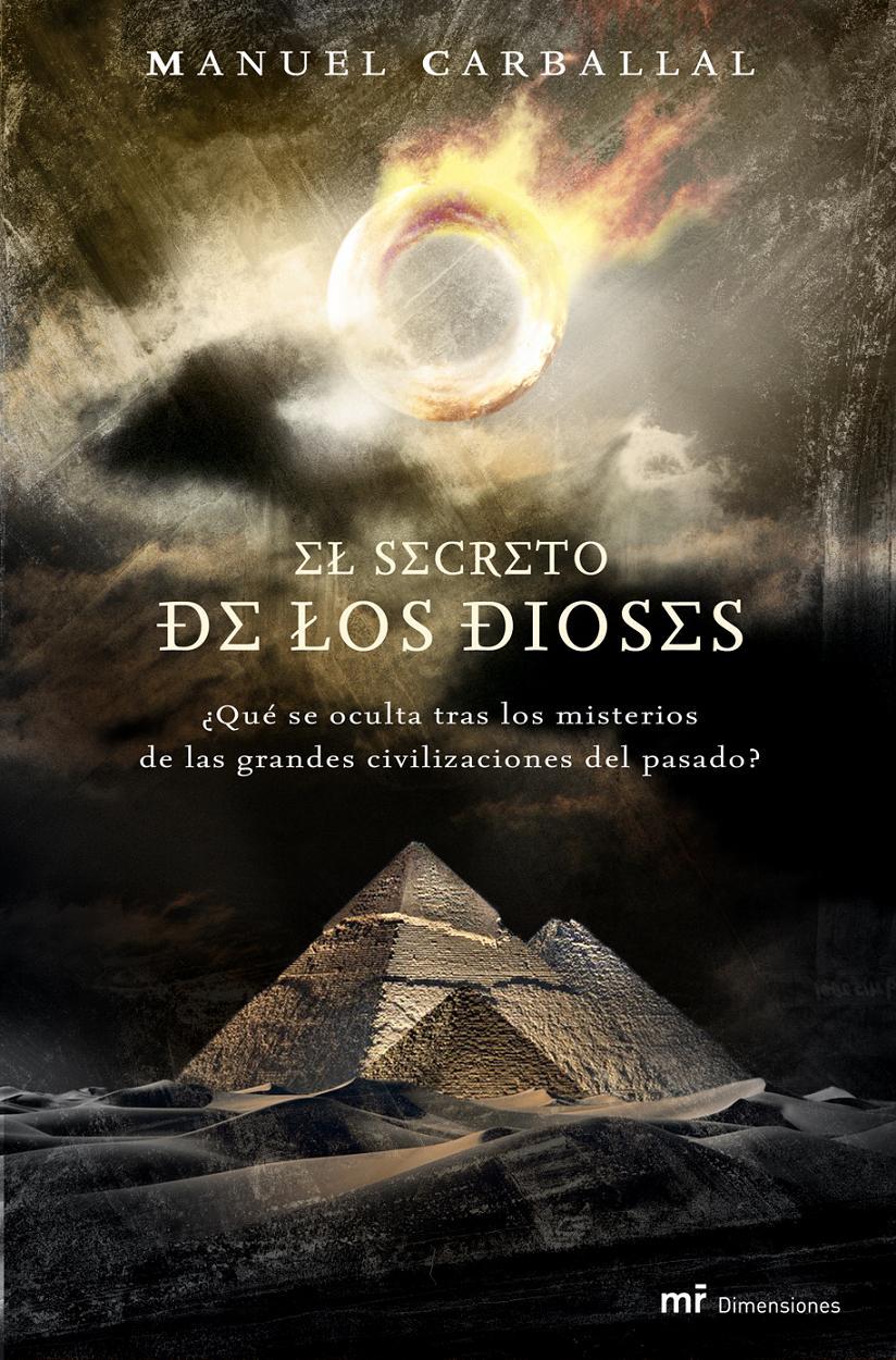 El secreto de los dioses