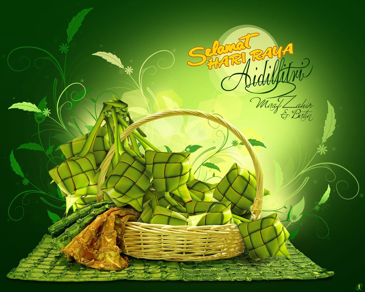 http://1.bp.blogspot.com/-sWRcUm2GLOI/UBJCWjQVzKI/AAAAAAAAANw/KS2wDeh5H9Q/s1600/Wallpaper+Lebaran+2012+%2820%29.jpg