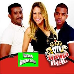CD CD Forró Real em Acaraú - CD Elétrico