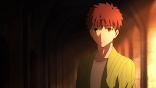 Fate/stay night: Unlimited Blade Works (TV) S2 Episode 13 Final Subtitle Indonesia