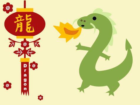terbaru 2012 kali ini akan berbagi info tentang ramalan shio naga 2012