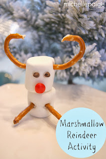 http://michellepaige.blogspot.com/2013/12/crazy-cracker-reindeer-treats.html