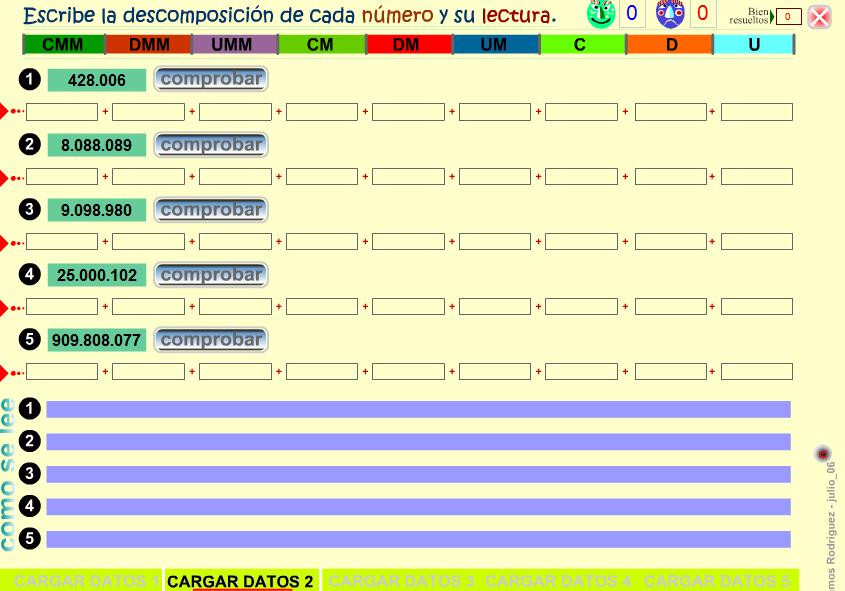 http://www.pequemates.es/pequemates9/descomposicion_numer/tema1_pr1_p.html