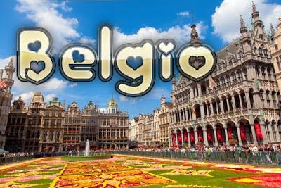 Hotel da Sogno in Belgio