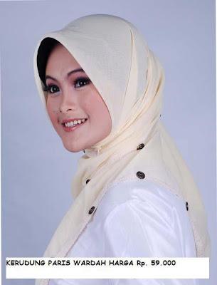 Jilbab Saqina Toko Online Baju Muslim Busana Musl