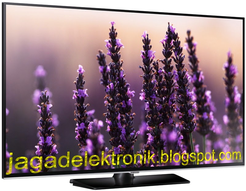 Review Samsung Smart TV UA48H5500AW Harga dan Spesifikasi Lengkap