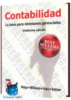 http://1.bp.blogspot.com/-sWWDOOHM2aw/Ty33oFd6MWI/AAAAAAAAFqA/oN8Ov3qYMtU/s1600/Robert+F.+Meigs+-+Contabilidad,+Base+para+Decisiones+Gerenciales.jpg