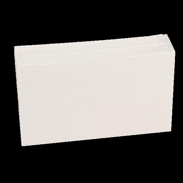 Tarjeta Cartulina 5x8
