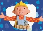 Bob the Builder coloring