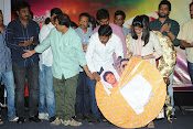 Uday Kiran last movie audio launch-thumbnail-15