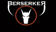 Berserker X