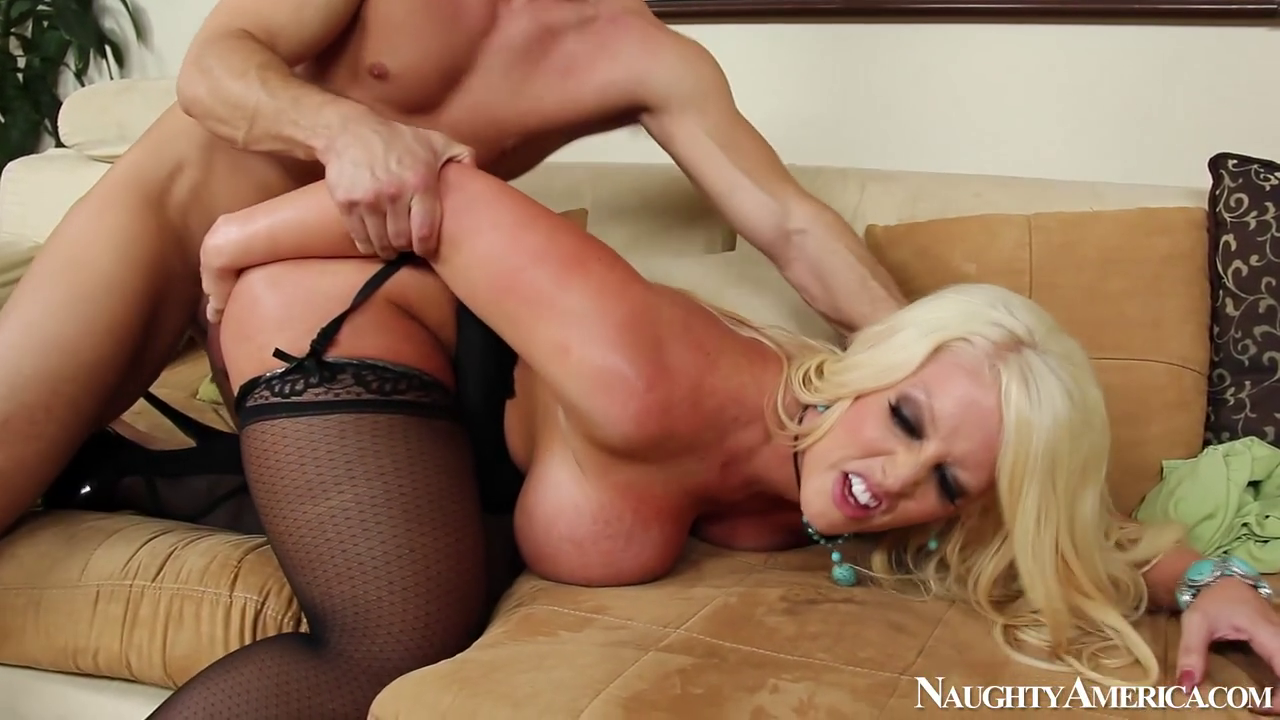 Britney spears strip club photos
