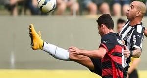 Atlético-MG 2 x 0 Vitória: Veja os melhores momentos