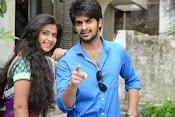 Lakshmi Raave Maa Intiki Movie Opening-thumbnail-9