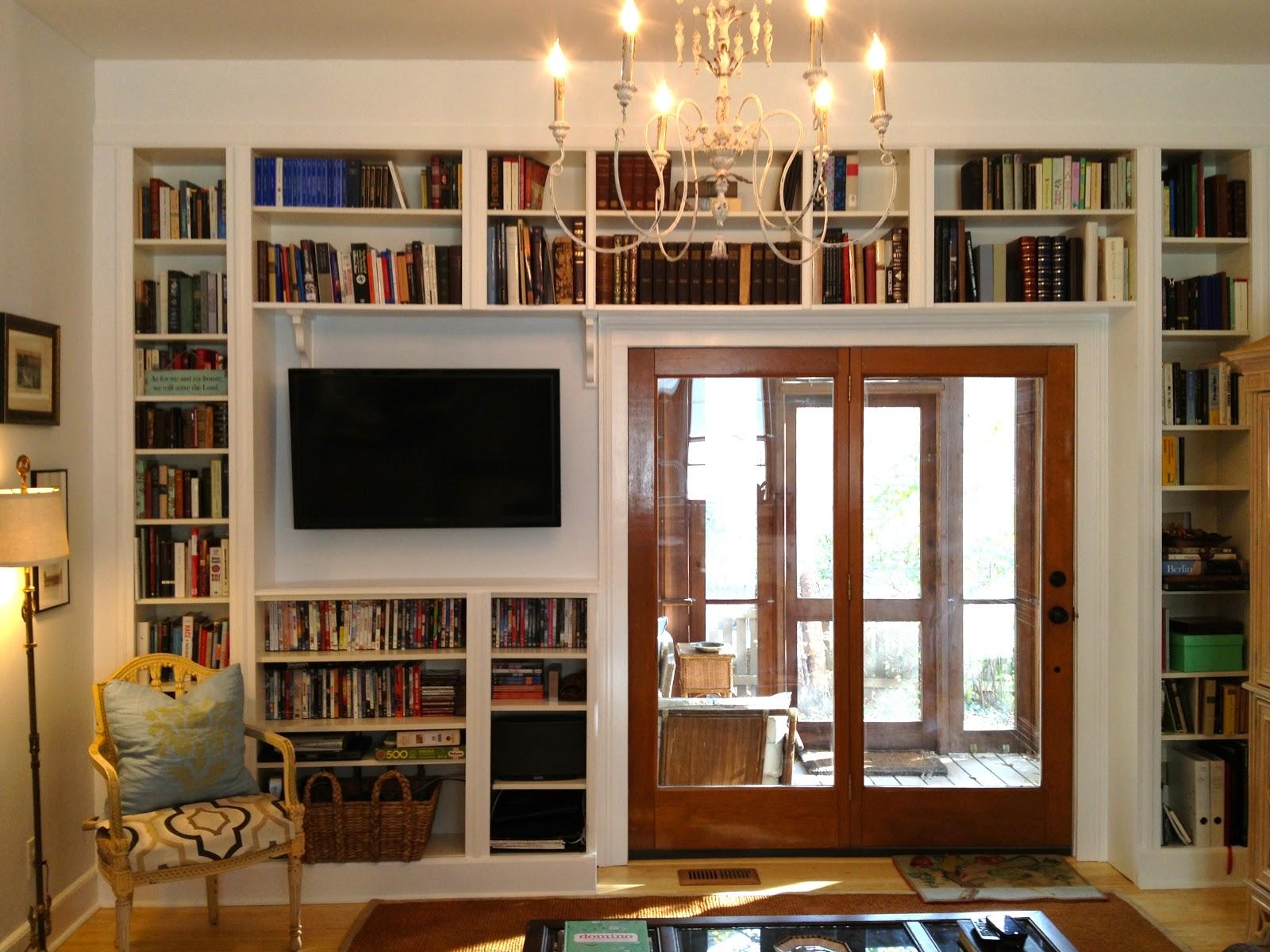 home library lighting. Home Library Lighting. Lighting H T