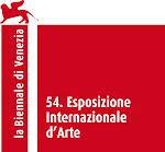 54° Biennale di Venezia