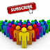 Get Millions of Social Subscriber Easily