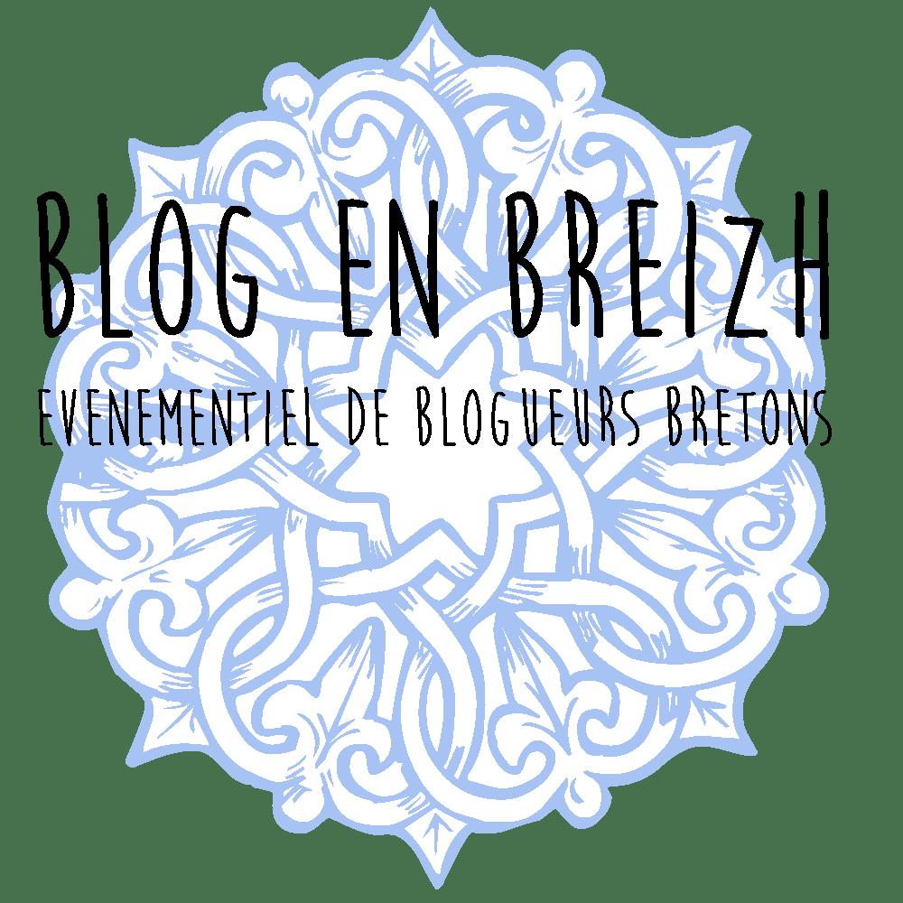 Blog en Breizh