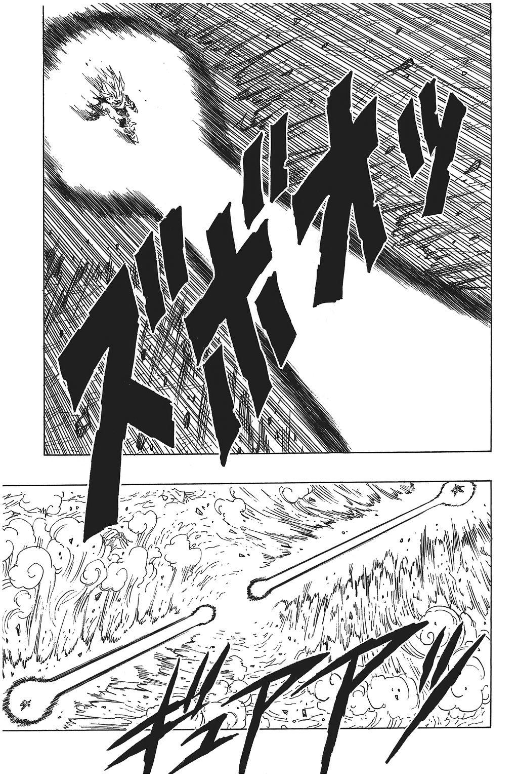 xem truyen moi - Dragon Ball Bản Vip - Bản Đẹp Nguyên Gốc Chap 416