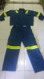 baju celana baju pemadam kebakaran nomexIIIA
