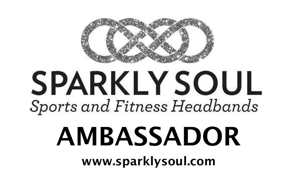 Sparkly Soul Ambassador