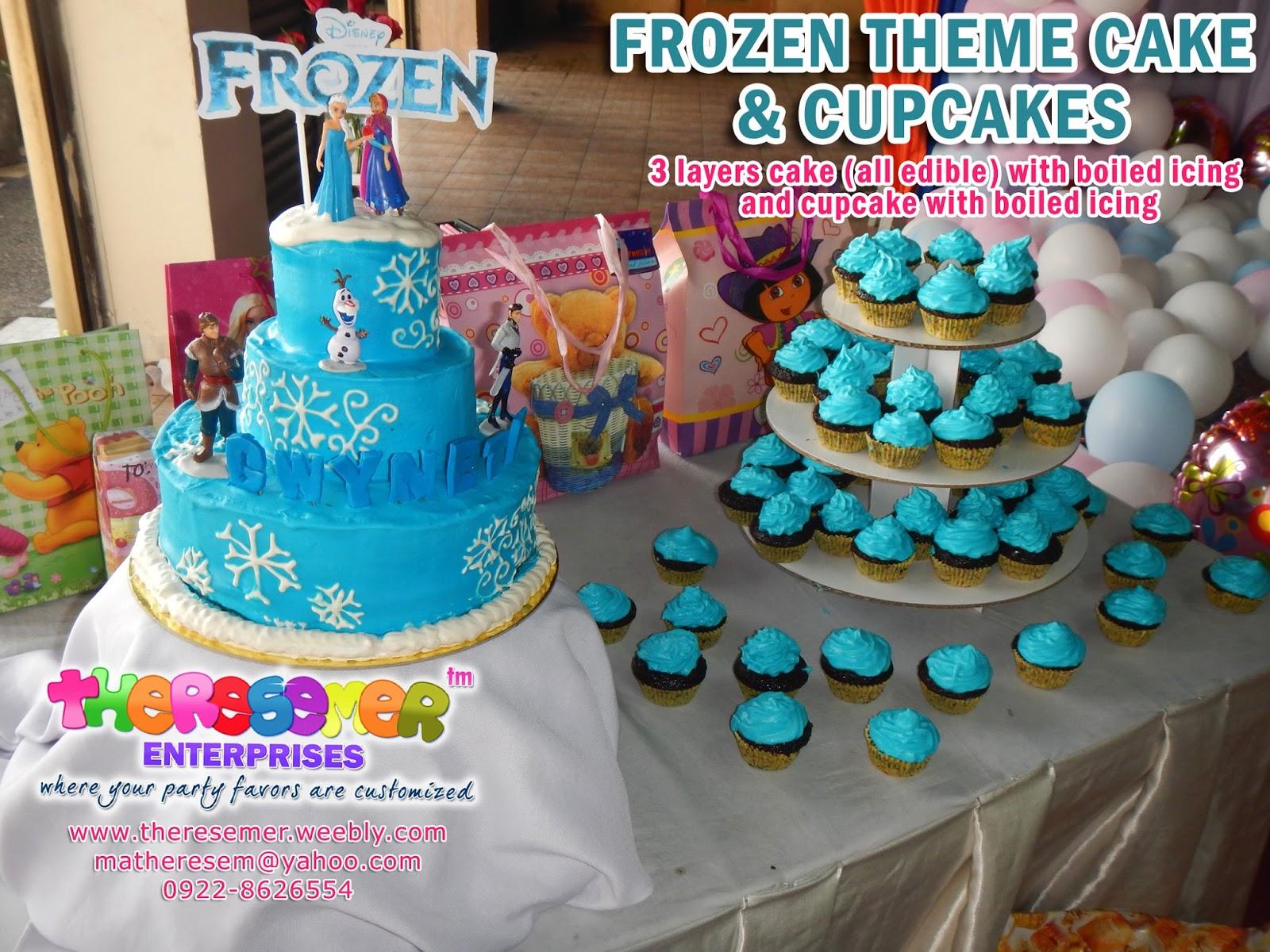 Goldilocks Wedding Cakes Philippines Prices Best Wedding Cake 2018