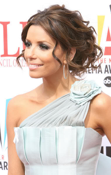 Super Bridesmaids Hairstyles 2012 Long Hairstyles Hairstyle Inspiration Daily Dogsangcom