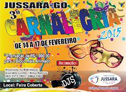 CARNALEGRIA 2015