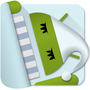 Sleep-as-Android-FULL-v20150415-build-1033-APK-Icon-paidfullpro.in