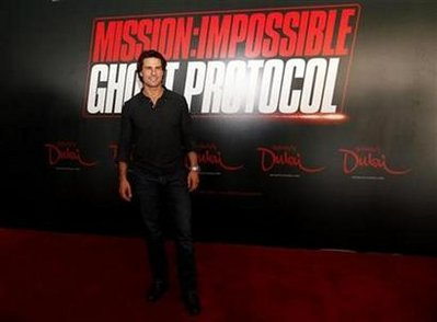 Mission Impossible:4 Ghost Protocol Wallpapers - mission impossible ghost protocol wallpapers
