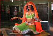 Mumaith Khan photos-thumbnail-9