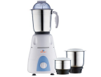 Amazon: Buy Bajaj GX 3 450-Watt Mixer Grinder at Rs. 1615