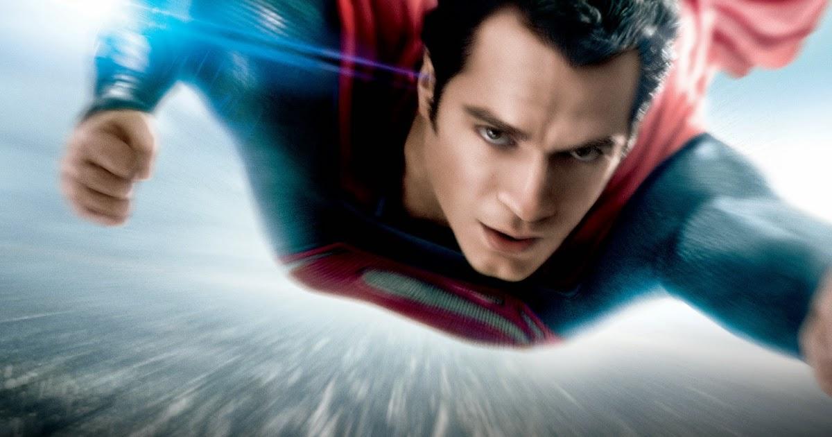 Man of steel 2013 movie free download in hindi