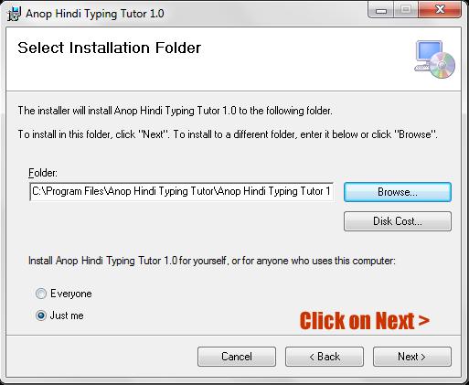 typing master free download full version 2018 offline