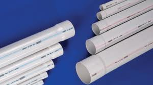 Tips memilih Pipa PVC yang benar dari mpoin