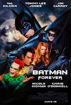 Batman Forever (Batman eternamente)<br><span class='font12 dBlock'><i>(Batman Forever)</i></span>