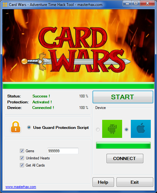 How to hack summoners wars without surveys or passwords ...