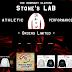 Stone's LAB