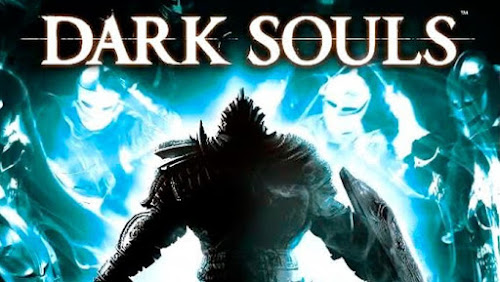 Dark Souls III - Breve análise da série e do jogo