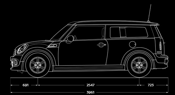 mini cooper countryman. Black Bedroom Furniture Sets. Home Design Ideas