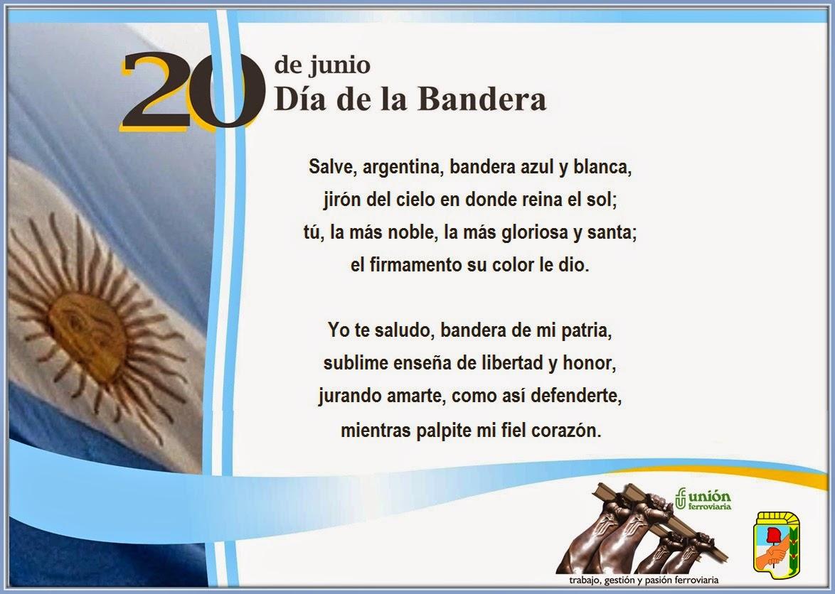 la Bandera Nacional, en homenaje a su creador, el General Manuel