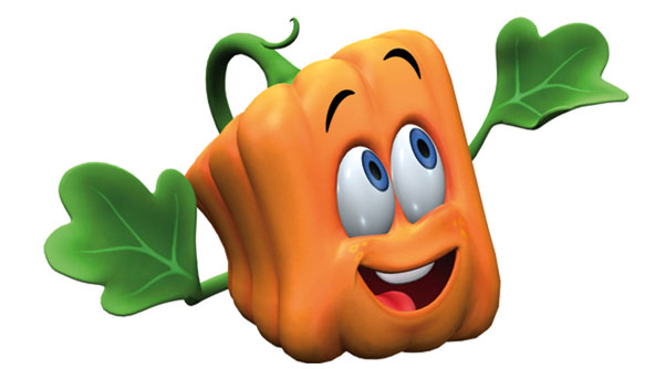 marini farm   corn maze spookley the square pumpkin disney christmas clip art images disney christmas clipart free